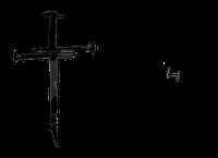 Rescatar la Iglesia, Recuperar la Utopía Logo
